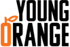 YoungOrange ICT detachering