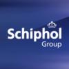Schiphol Group - YoungOrange