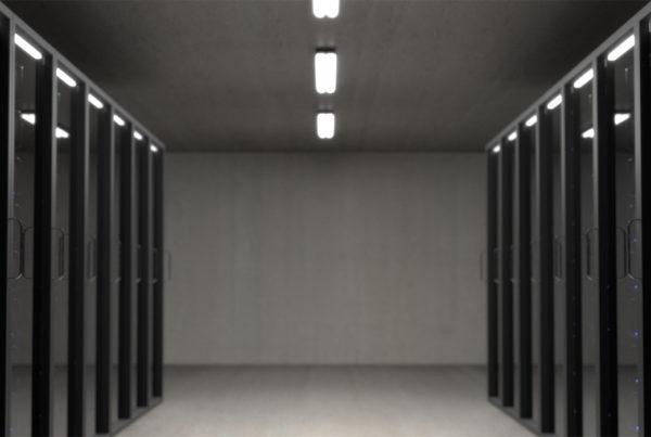 Wat doet een systeembeheerder - Headerimage blog