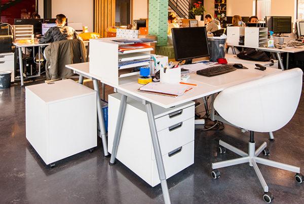 Wat doet een werkplekbeheerder - Headerimage blog