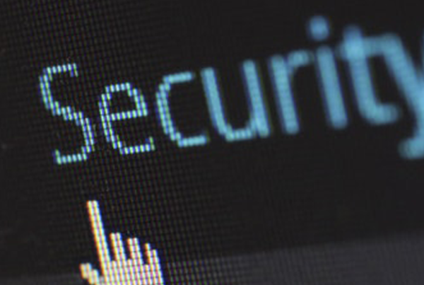 Wat doet een Security Engineer - blog