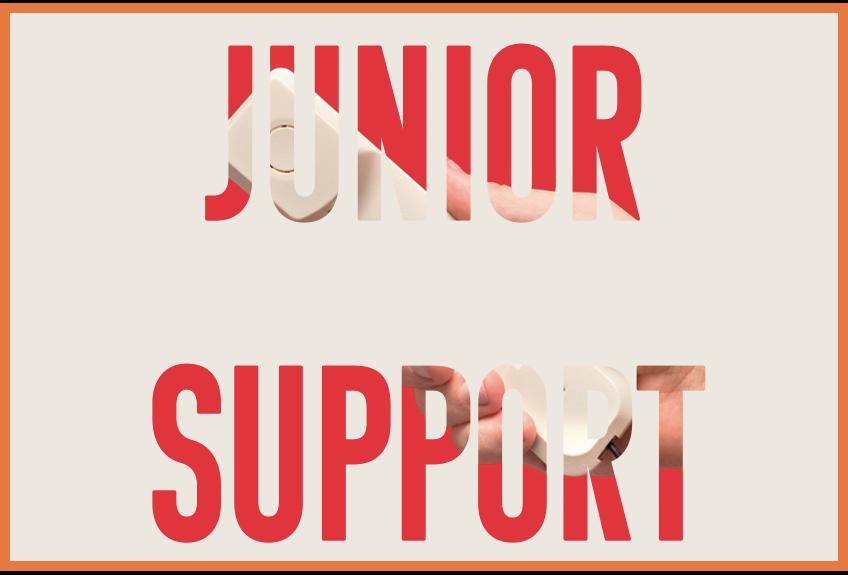 ICT Vacature Junior ICT Support Engineer YoungOrange