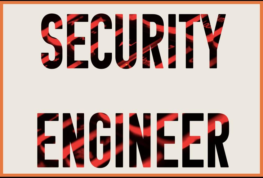 ICT Vacature Security Engineer YoungOrange